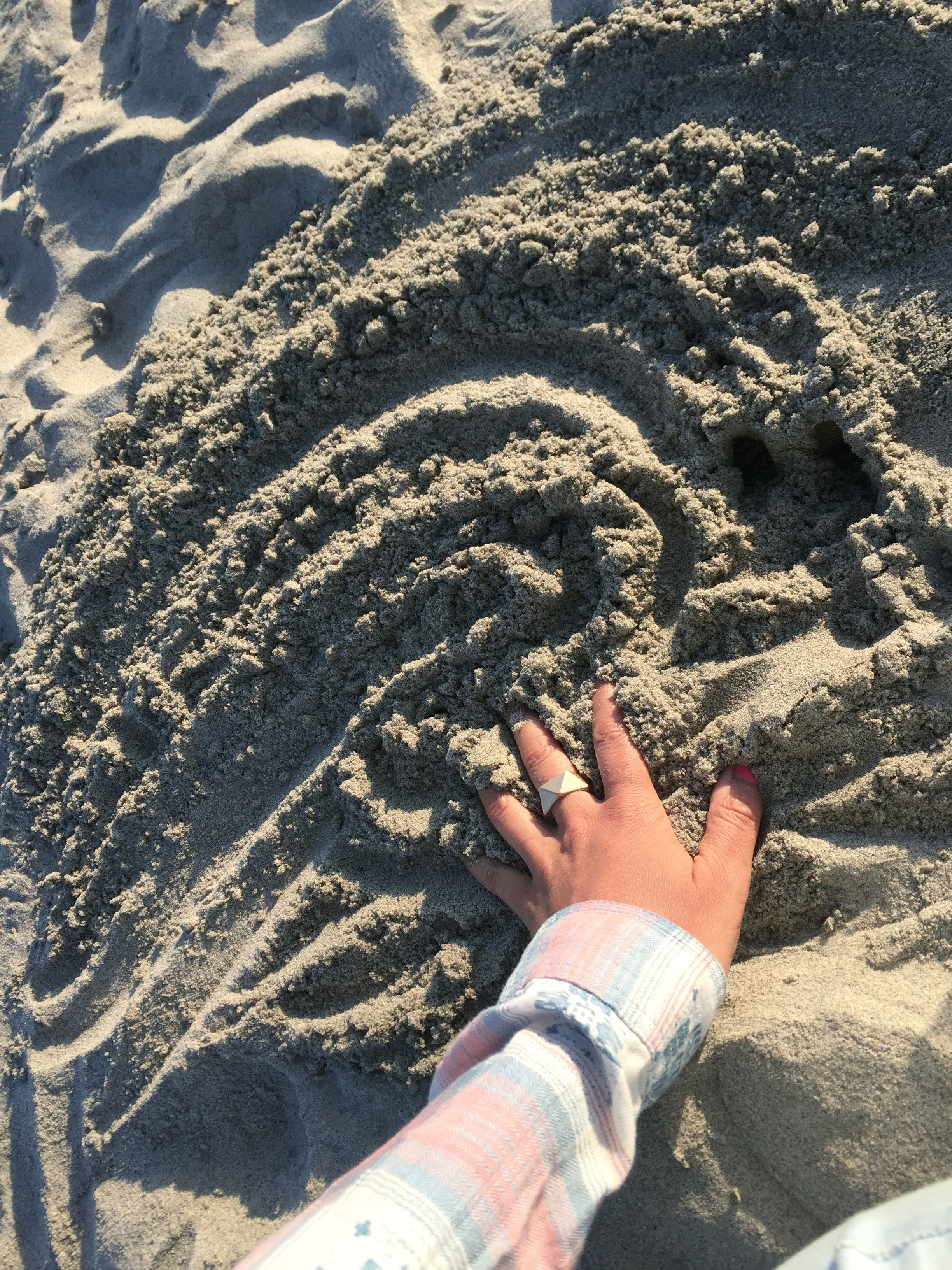 carlsbad-california-beach.jpg