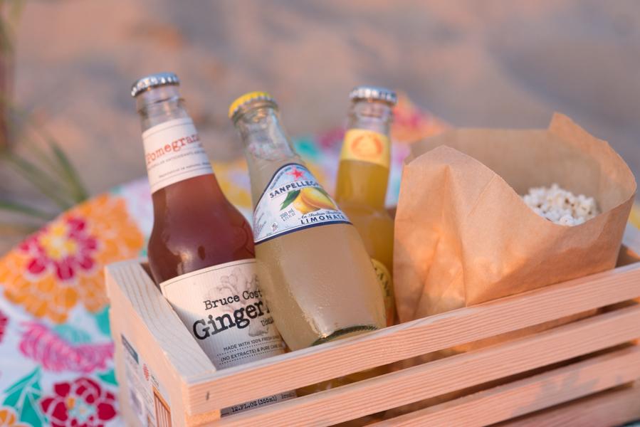 gluten-free-picnic-7.jpg
