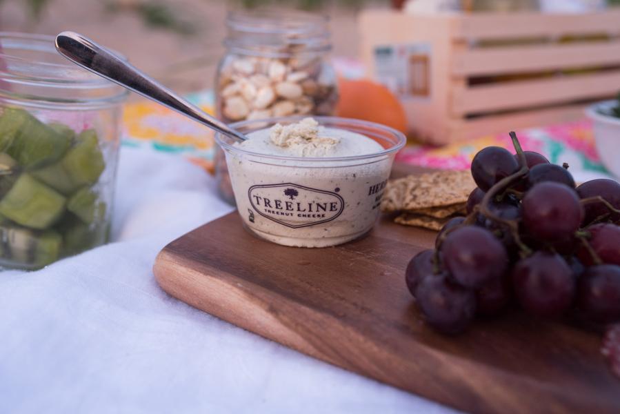 treeline-cashew-cheese