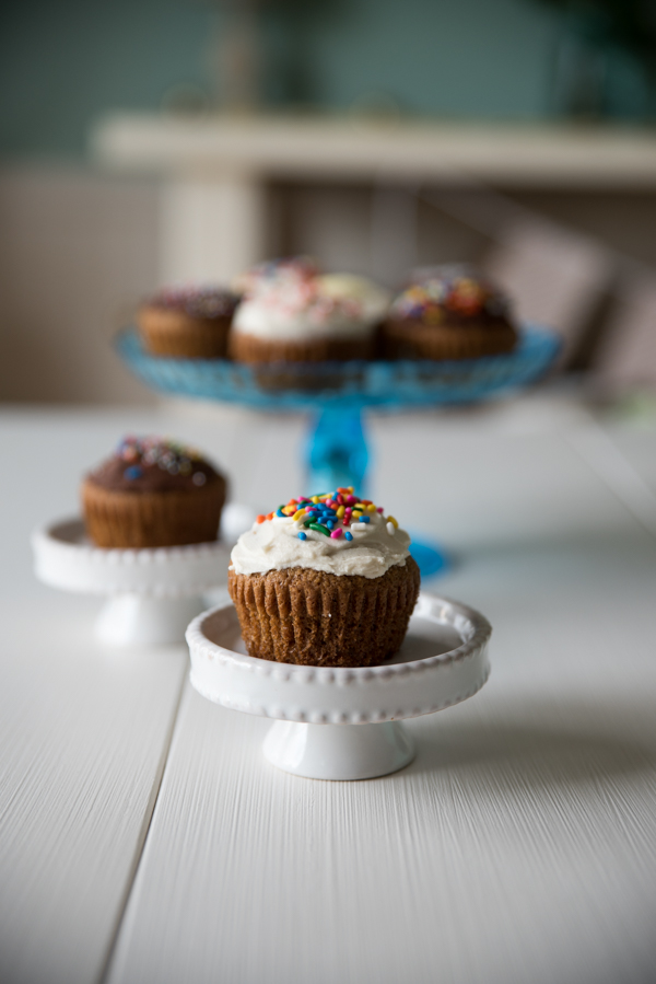 simple-mills-frosting