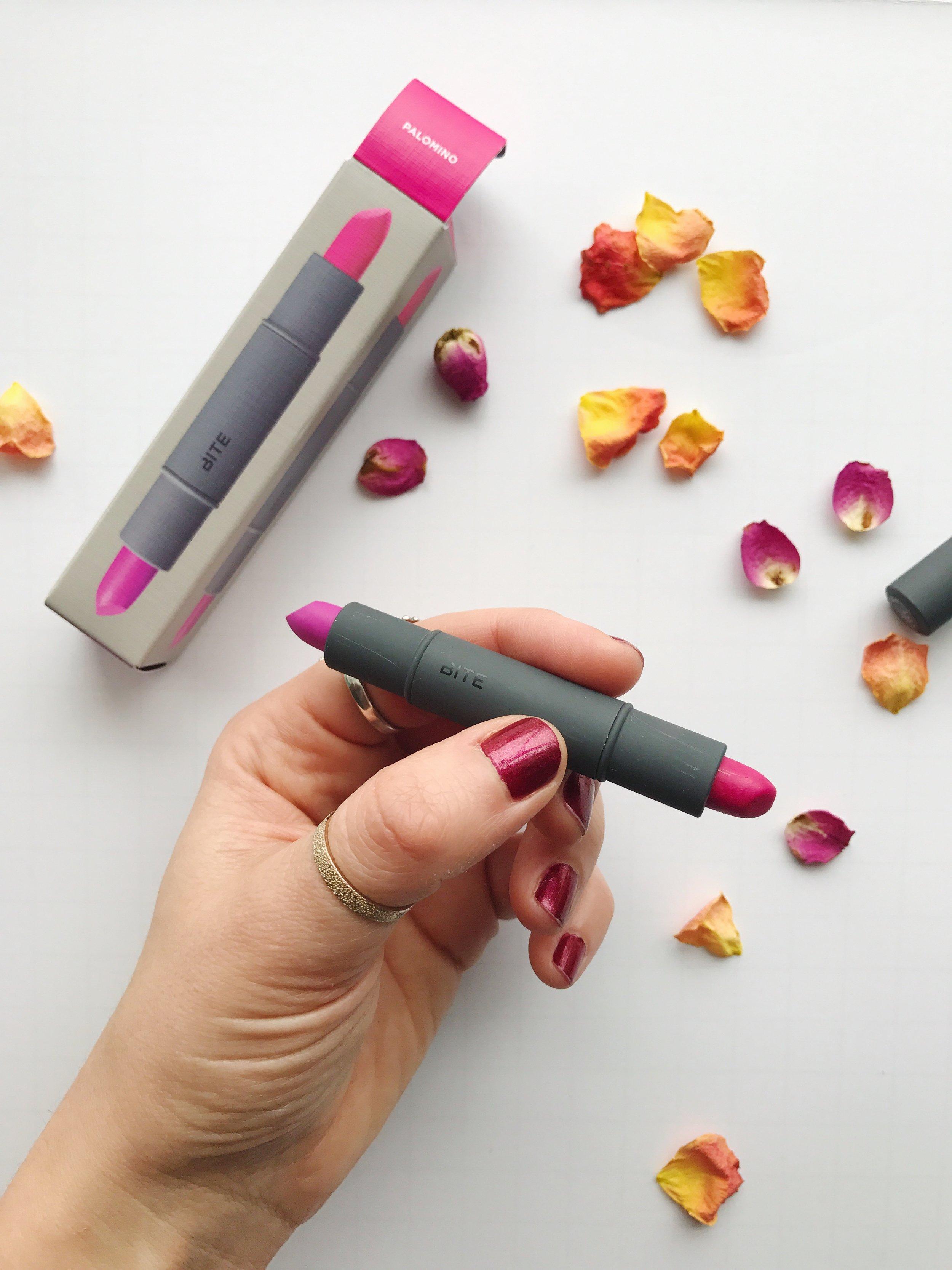 bite-beauty-lipstick-review.jpg