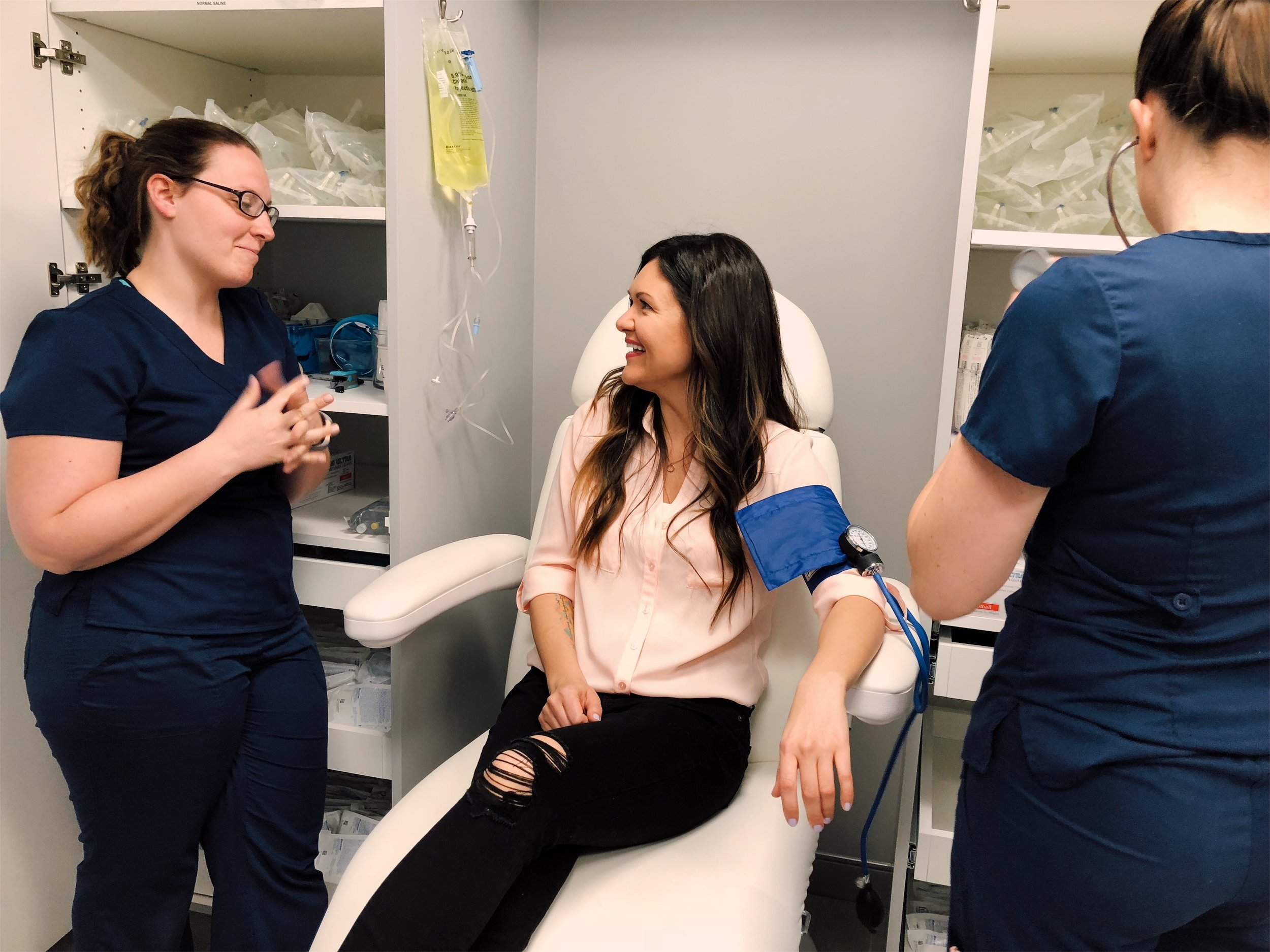 ivme-chicago-review-iv-nutrition-therapy.jpeg