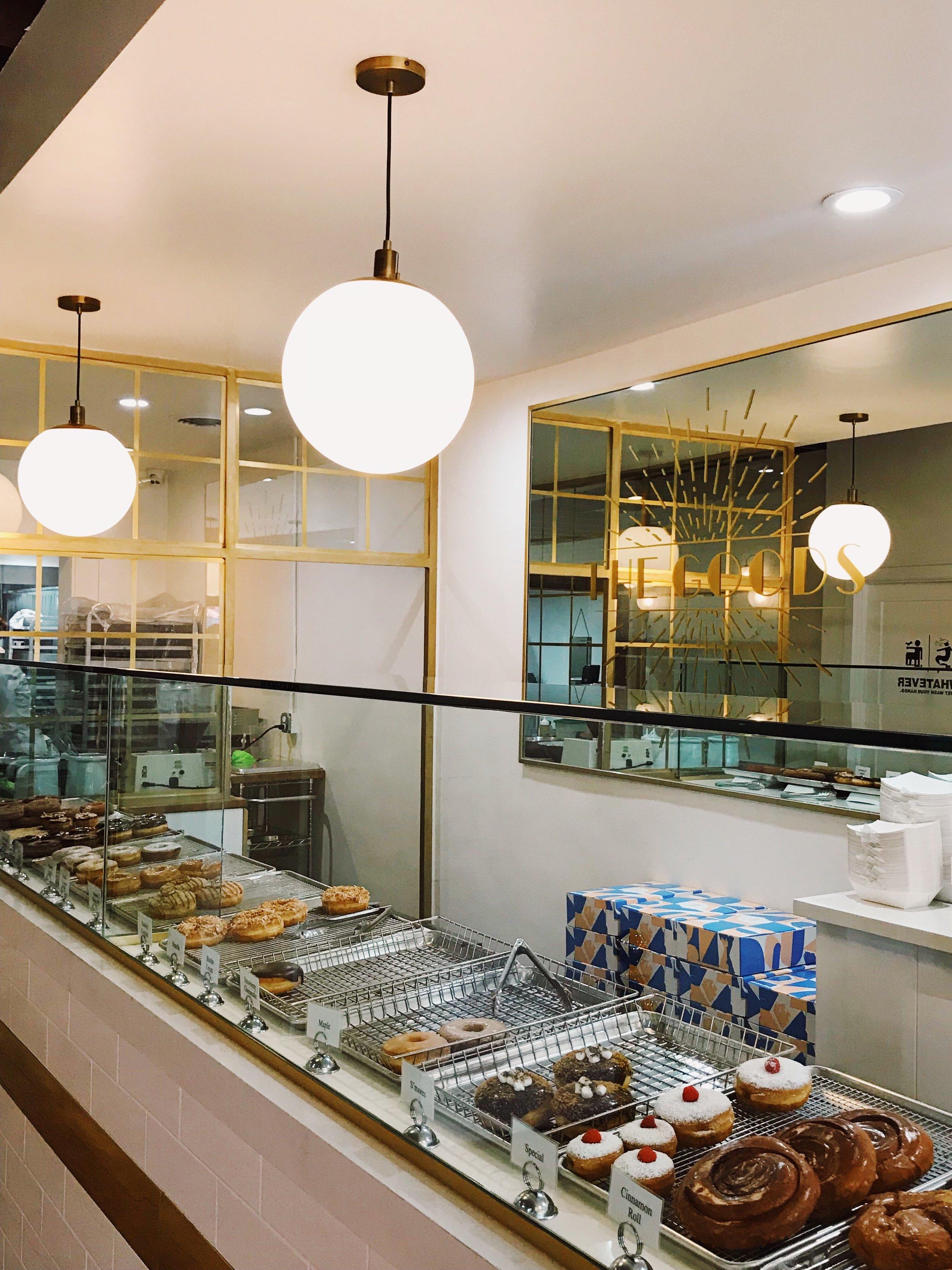 the-goods-doughnuts-carlsbad-california-gluten-free-eating-san-diego.jpg