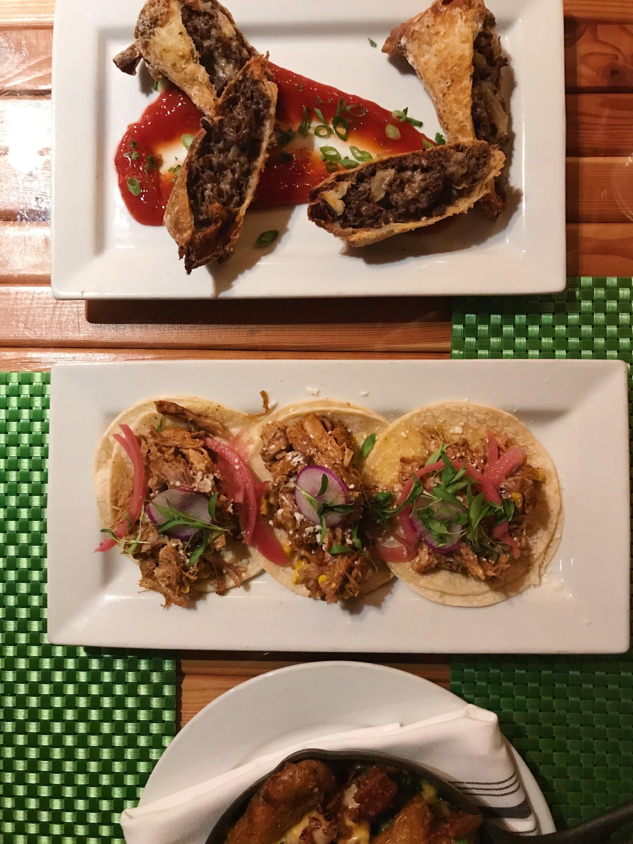 masters-oceanside-restaurant-review.jpg