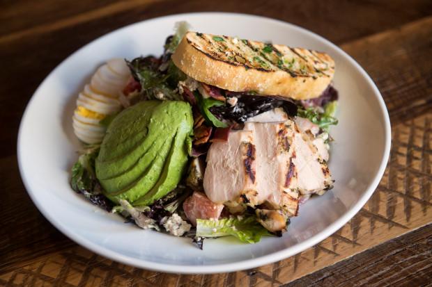 urban-plates-san-dieg-california-gluten-free-eating.jpg