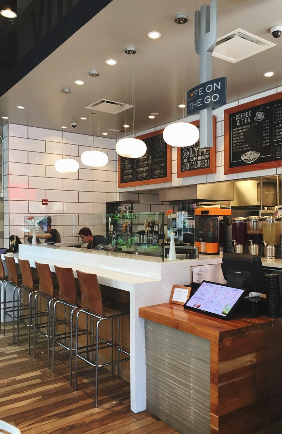 lyfe-kitchen-chicago-review.jpg