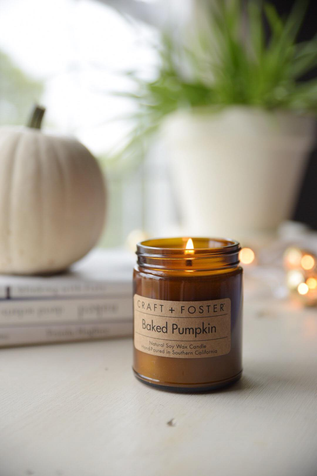 craft-and-foster-fall-candles-baked-pumpkin