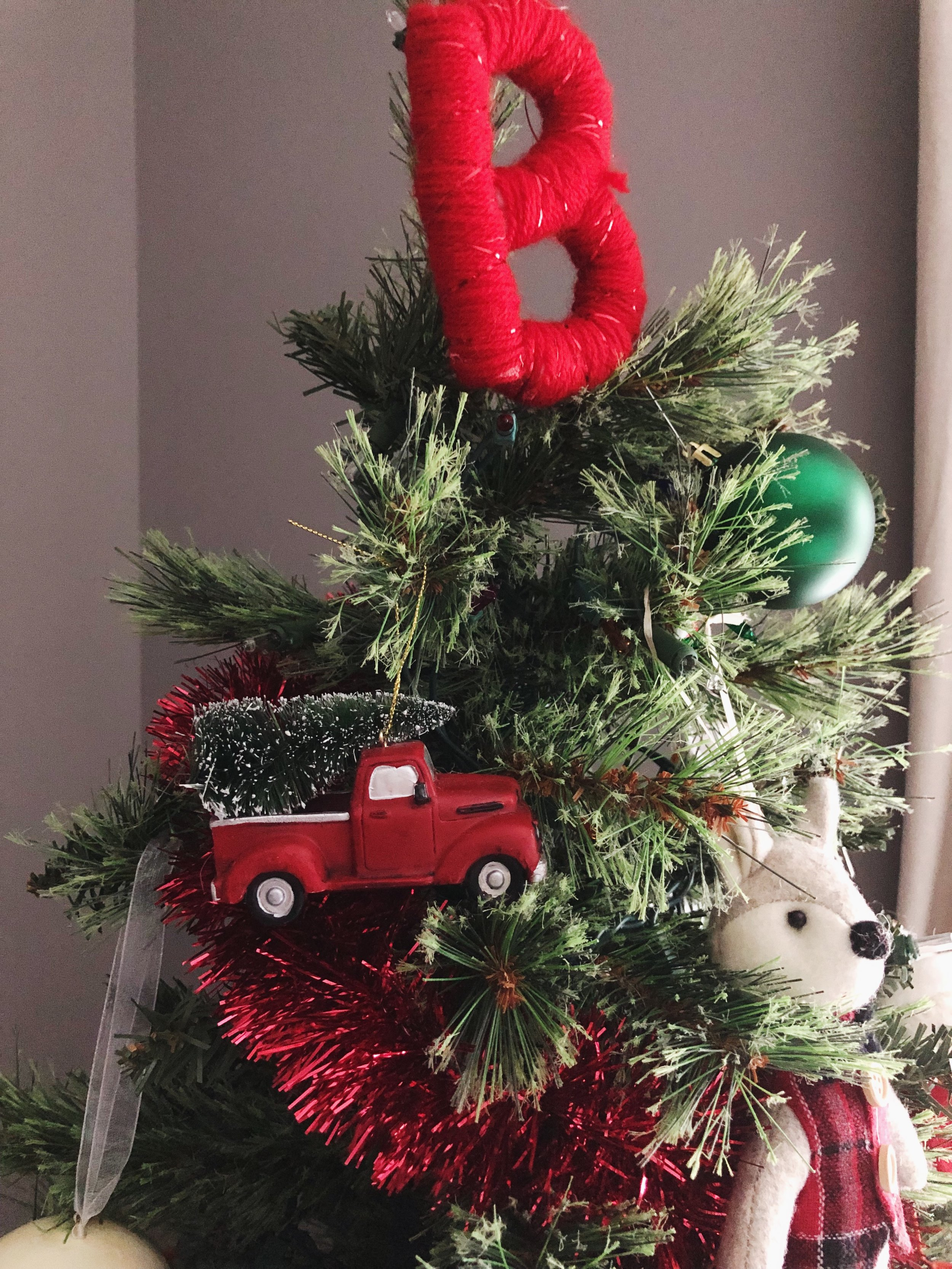 dog-christmas-tree-ornaments.jpg