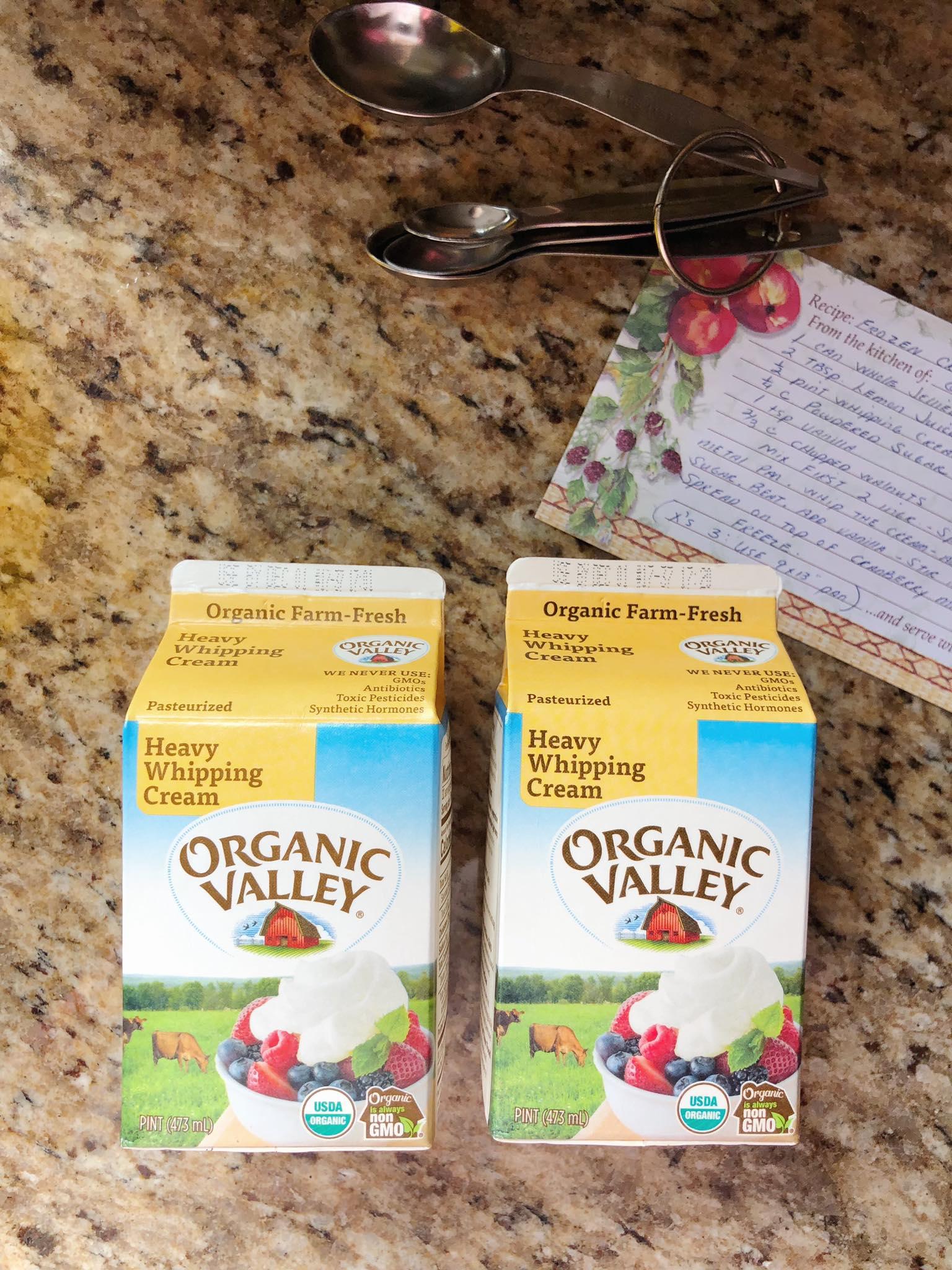 organic-valley-whipped-cream.jpg