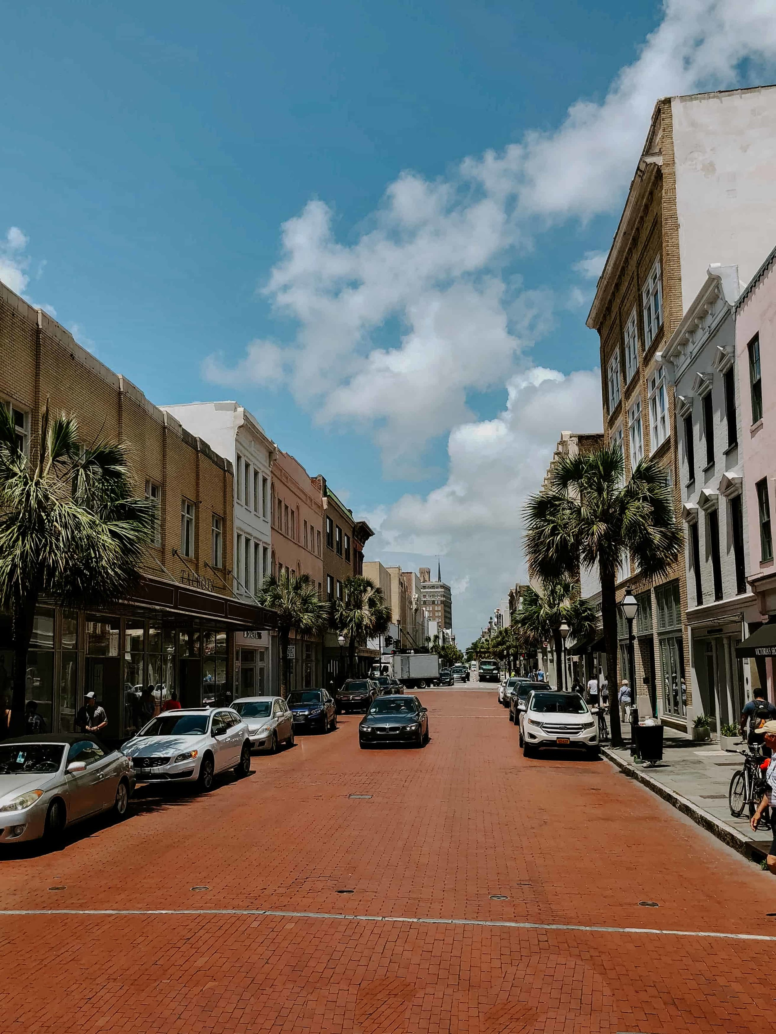 charleston-sc-city-guide-what-to-do-and-see-1.jpg