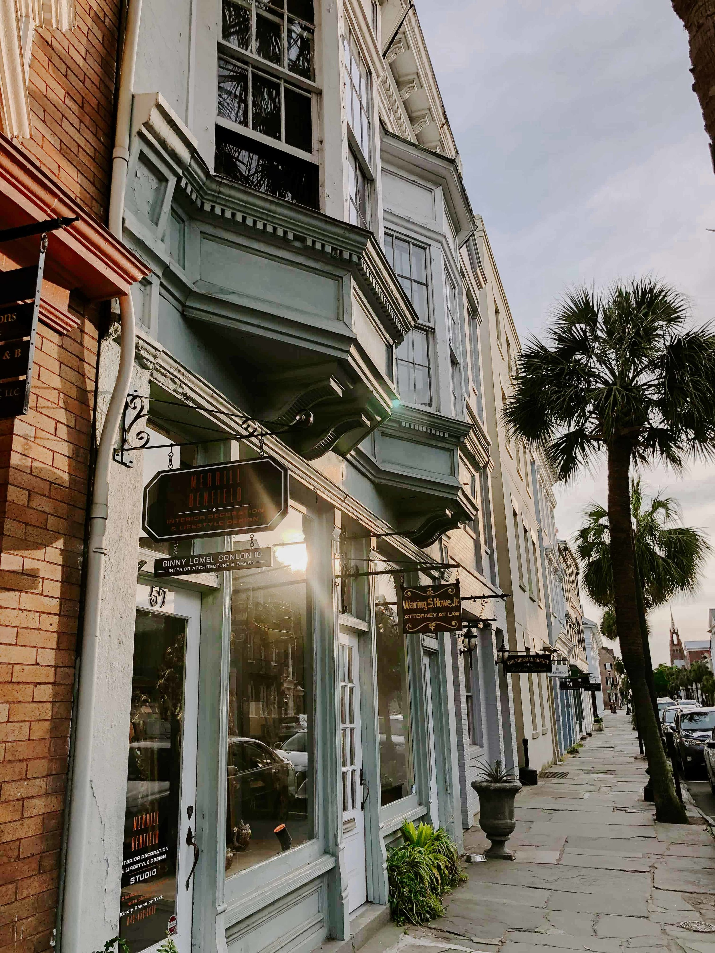 charleston-sc-city-guide-what-to-do-and-see-8.jpg