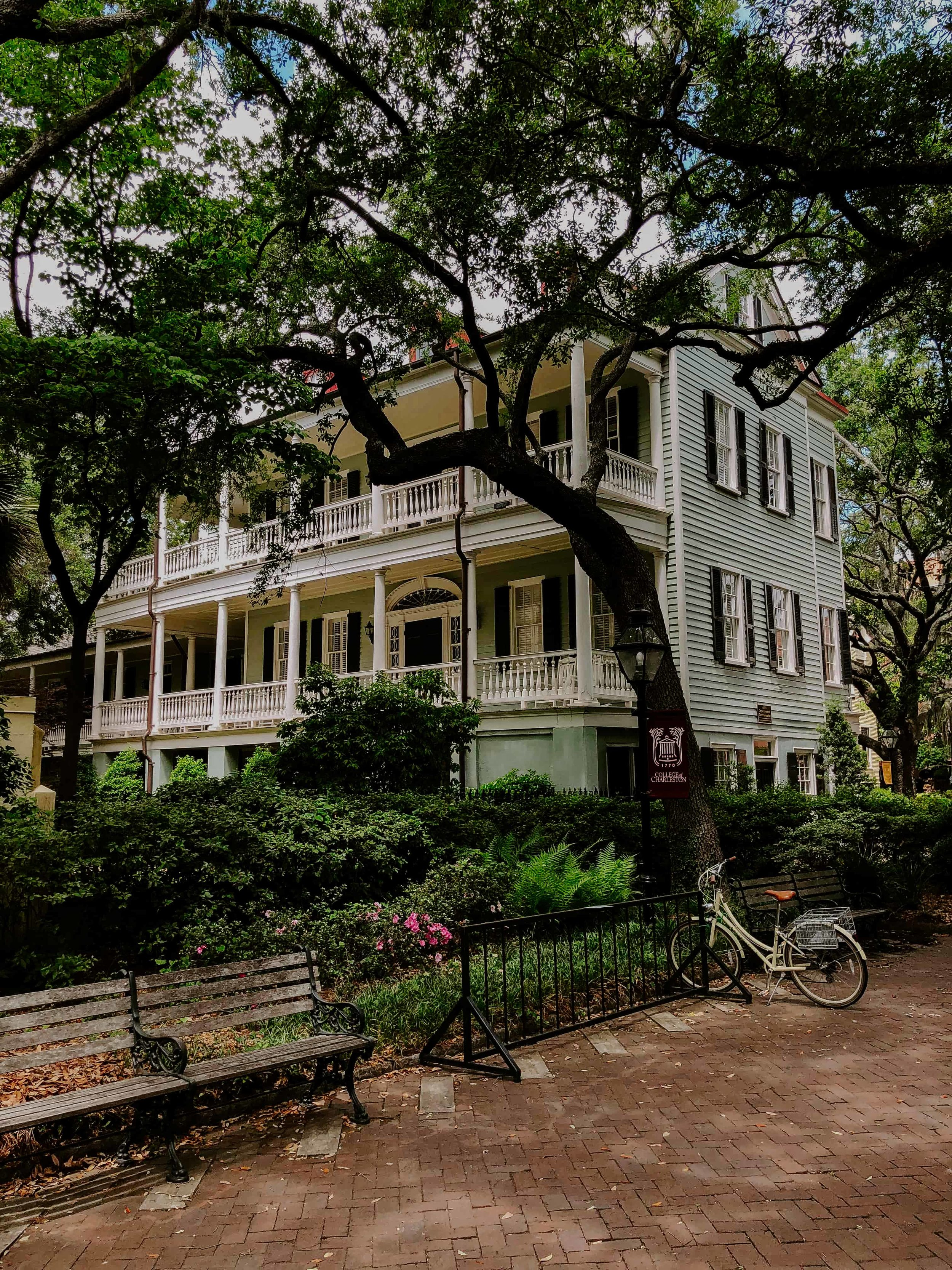 charleston-sc-city-guide-what-to-do-and-see-32.jpg