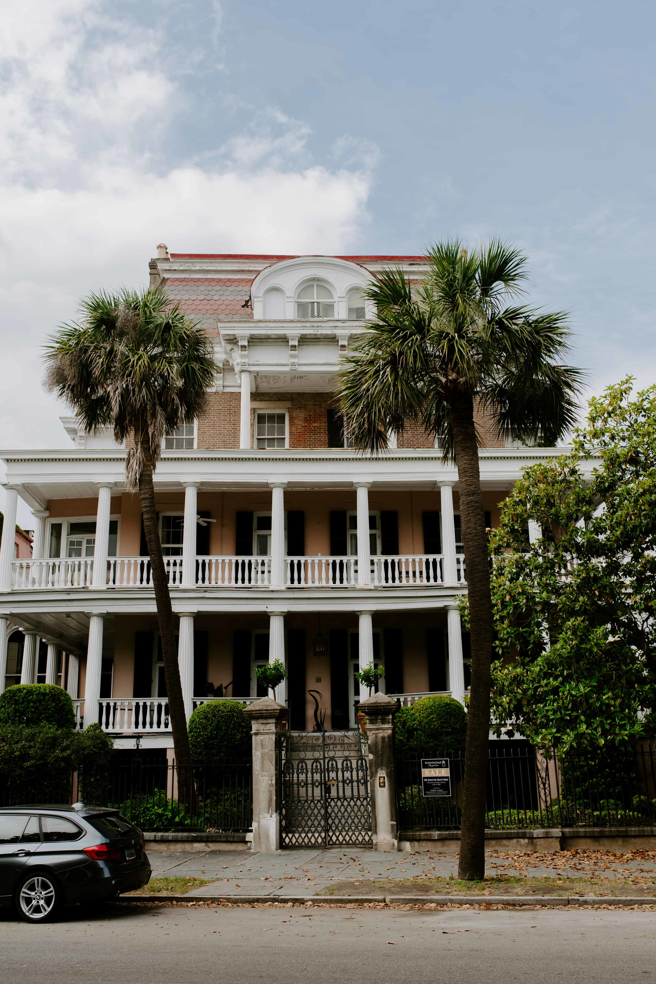 charleston-sc-city-guide-what-to-do-and-see-101.jpg