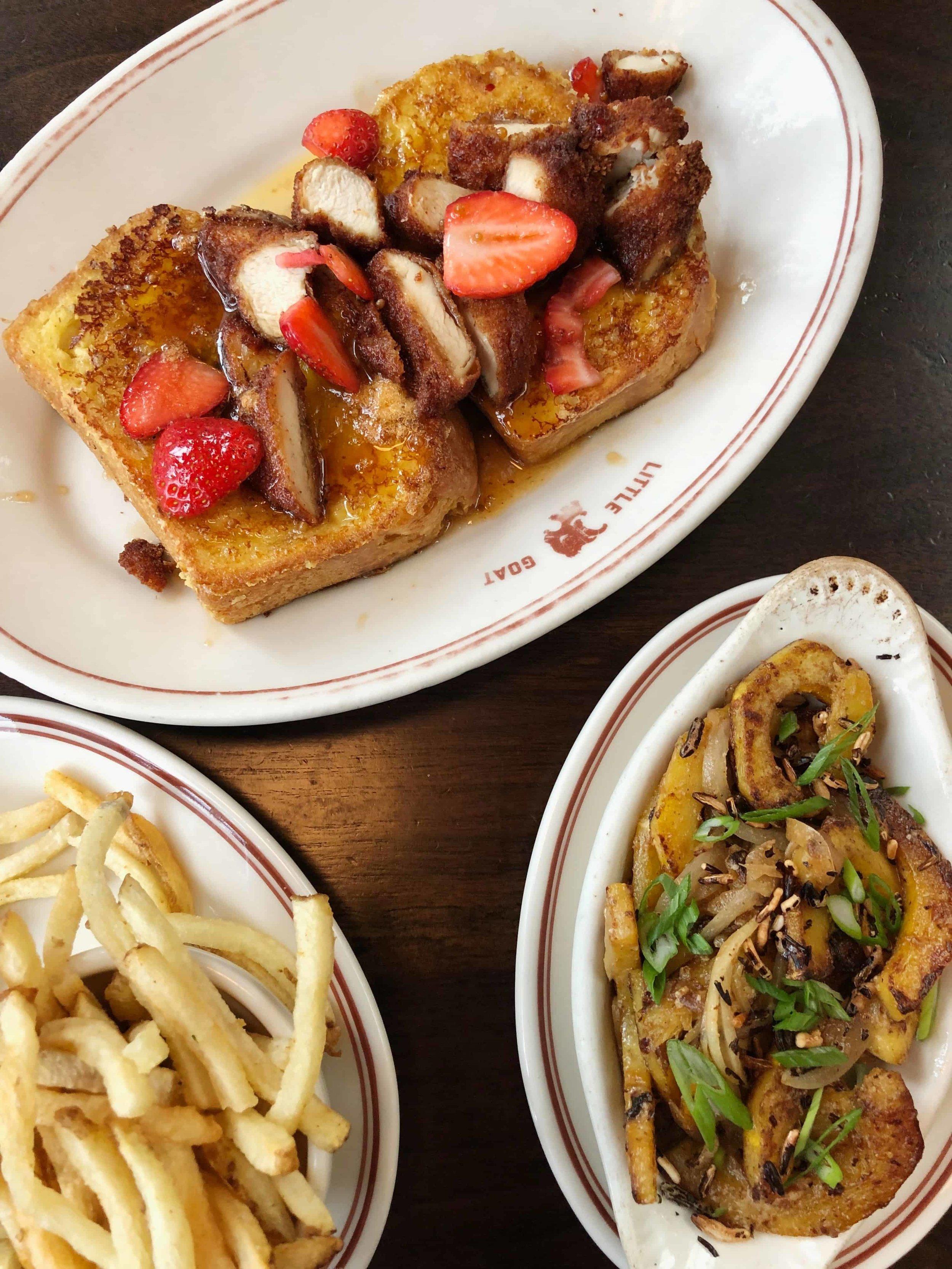 gluten-free-eating-chicago-river-north-little-goat-diner.jpeg