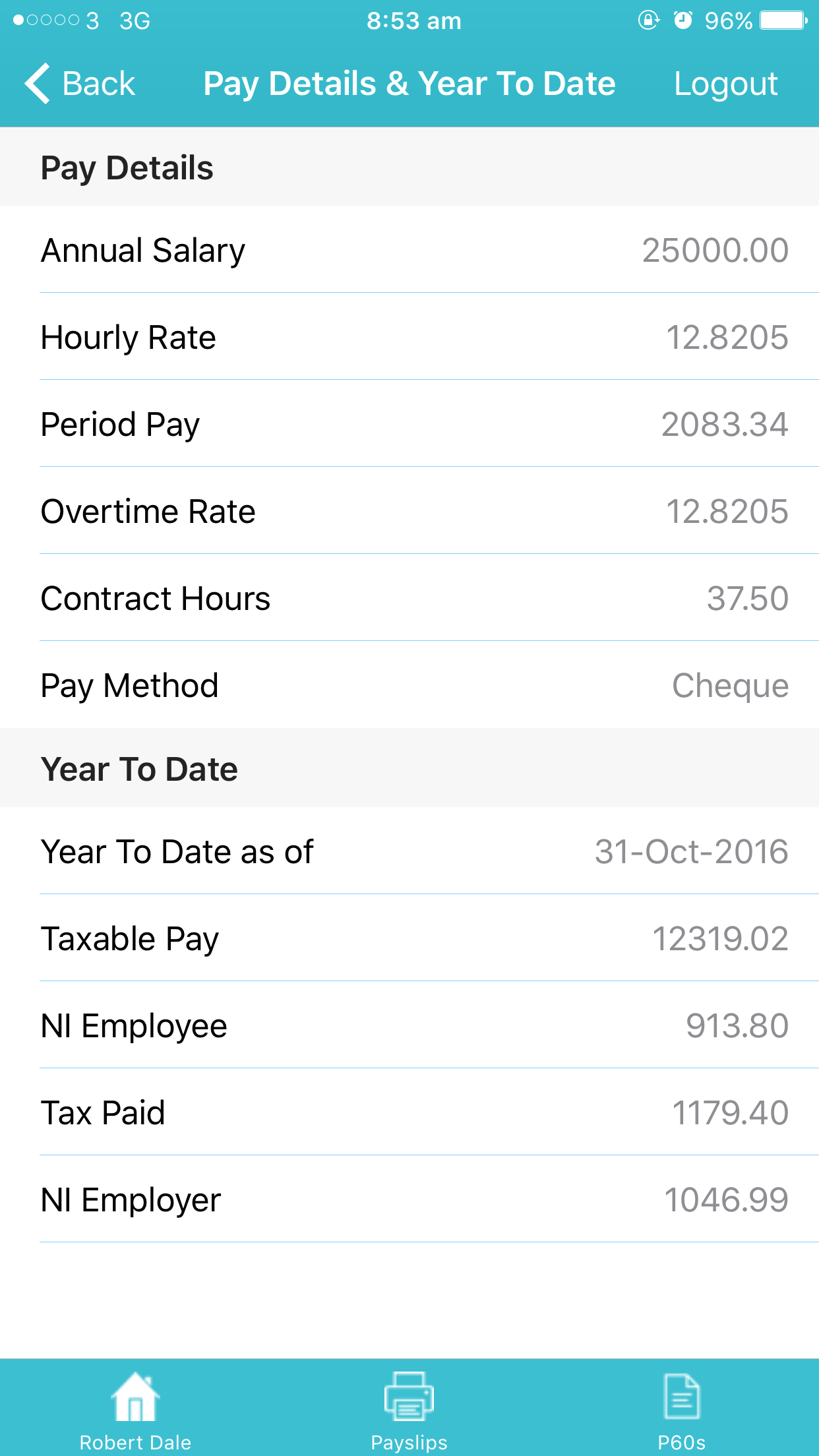 mSlip pay details.png