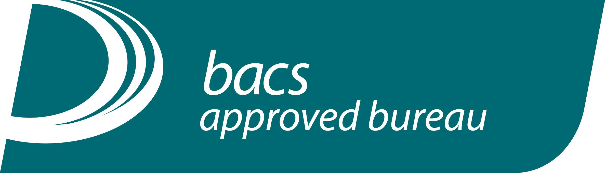 BACS Approved Payroll.jpg