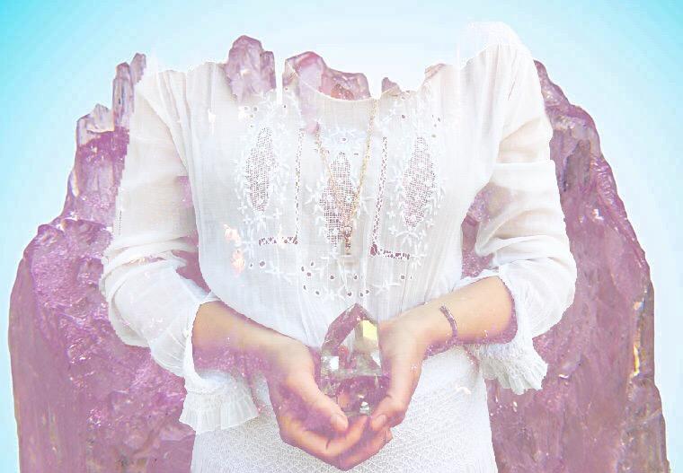 Image by POUND Jewelry