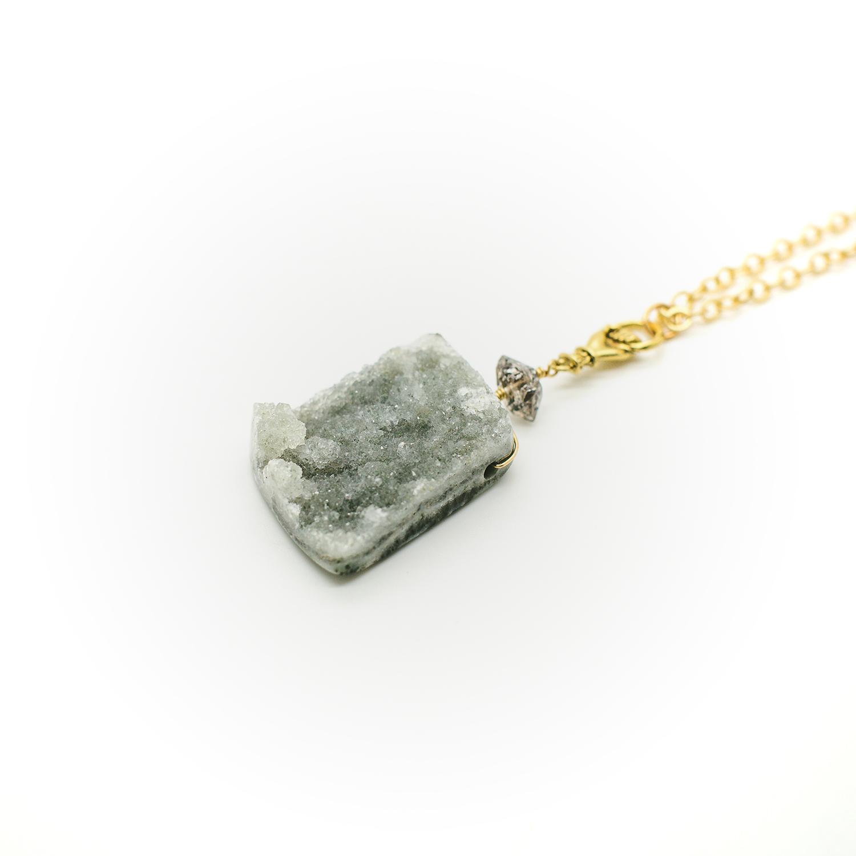 Druzy Stones.jpg