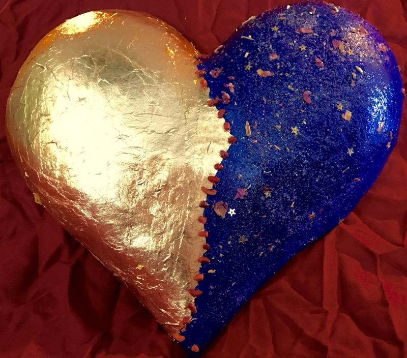 Kindred Spirits Heart.JPG