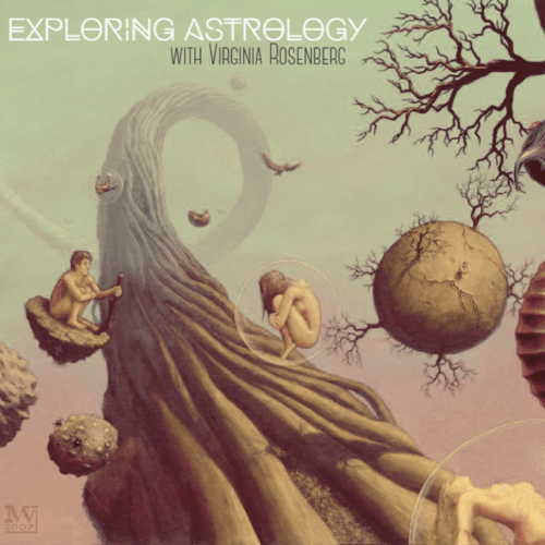 Exploring_Astrology-Virginia_Rosenberg-Adam_Sommer
