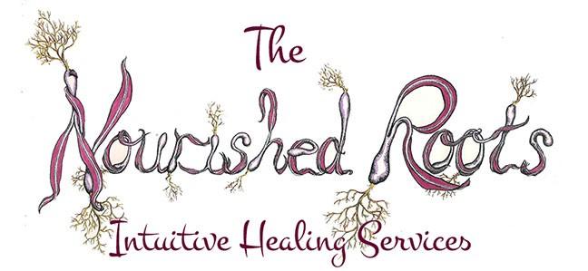 Spirituality_and_Stuff-Virginia_Rosenberg-Sumer_Christine_Zachary-Nourished_Roots