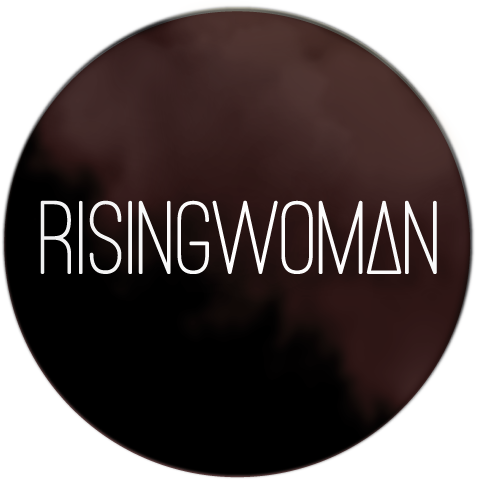 Rising-Woman-logo-web-1.png