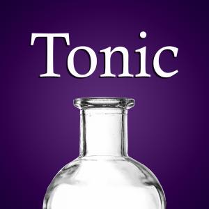 tonic-logo-richael-faithful-virginia-rosenberg.png