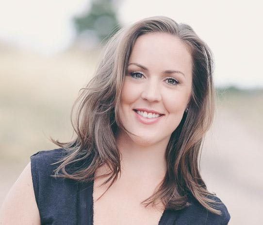 Kathryn-Holt-Virginia-Rosenberg-Astrology.jpg