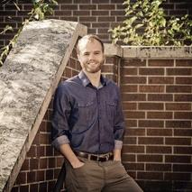 Ryan-Nolte-Virginia-Rosenberg-intuitive-astrology-testimonial.jpeg