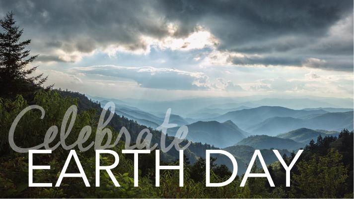 celebrate-earth-day-asheville-nc-earth-magick.jpg