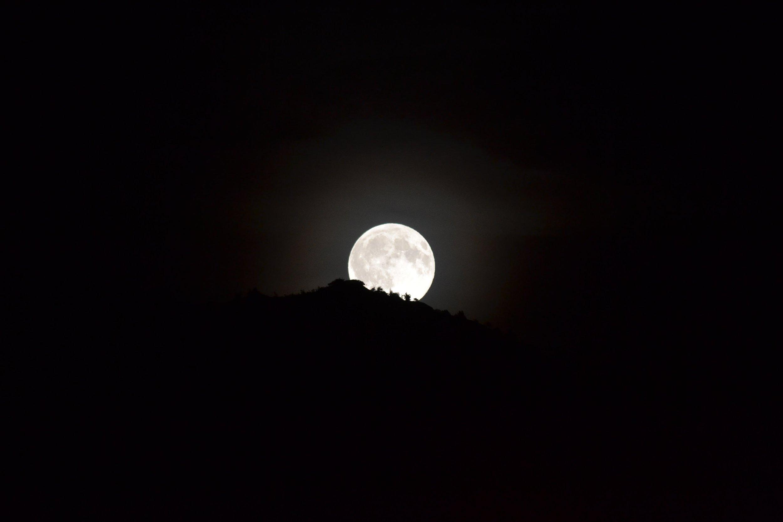 full-moon-scorpio-rising-woman-virginia-rosenberg.jpg
