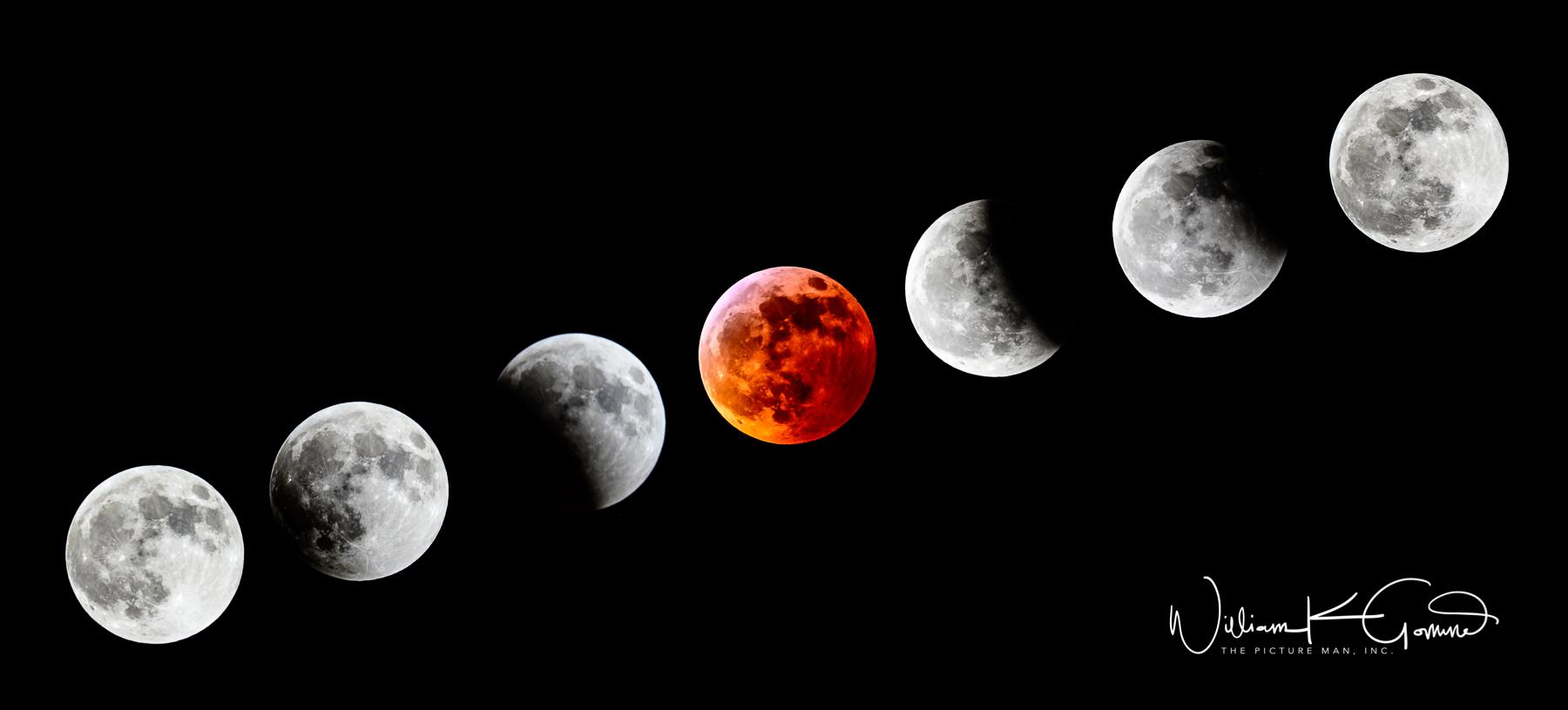 Eclipse composite__6NZ0139.jpg