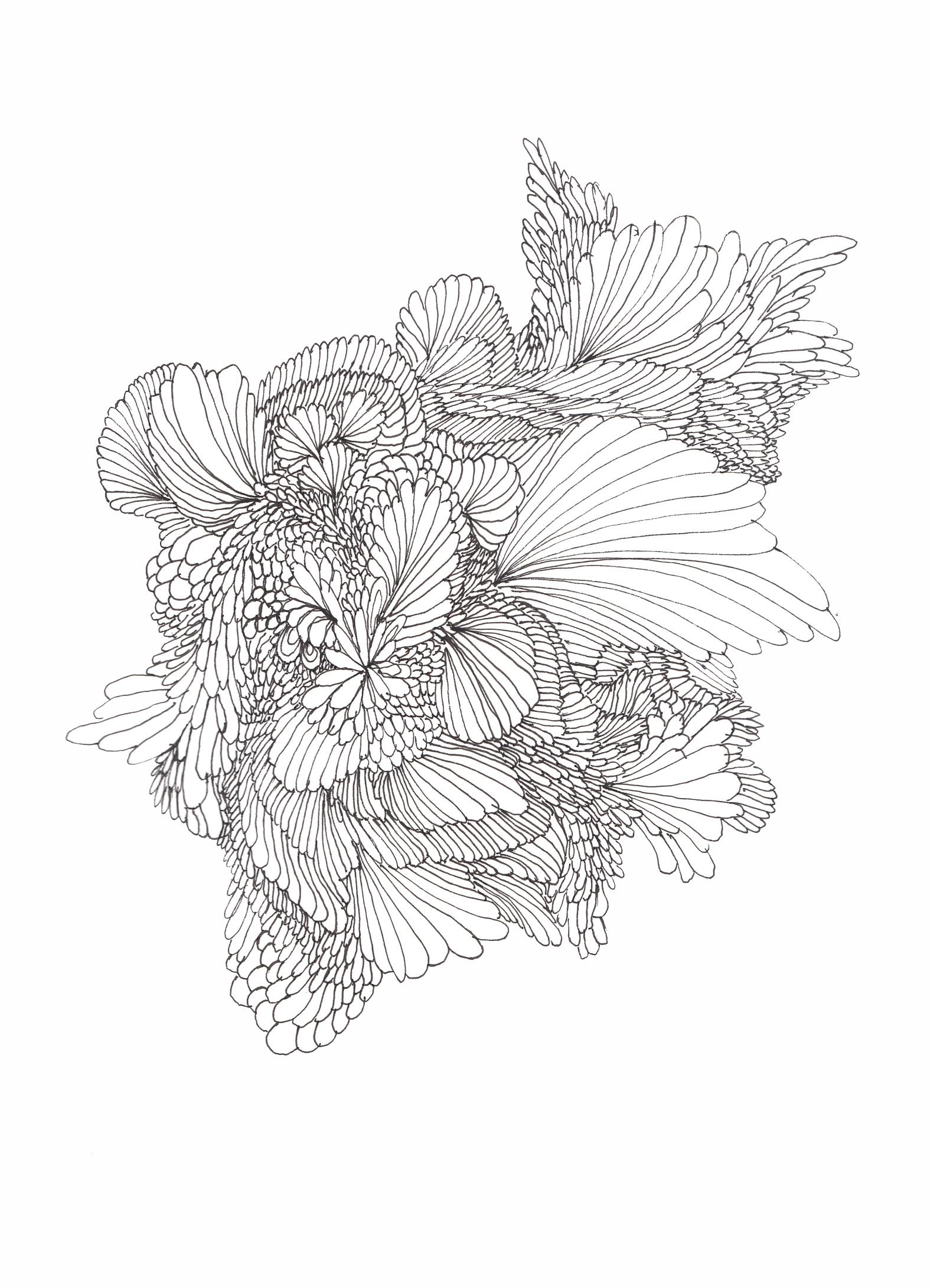 Mandala 4.jpg