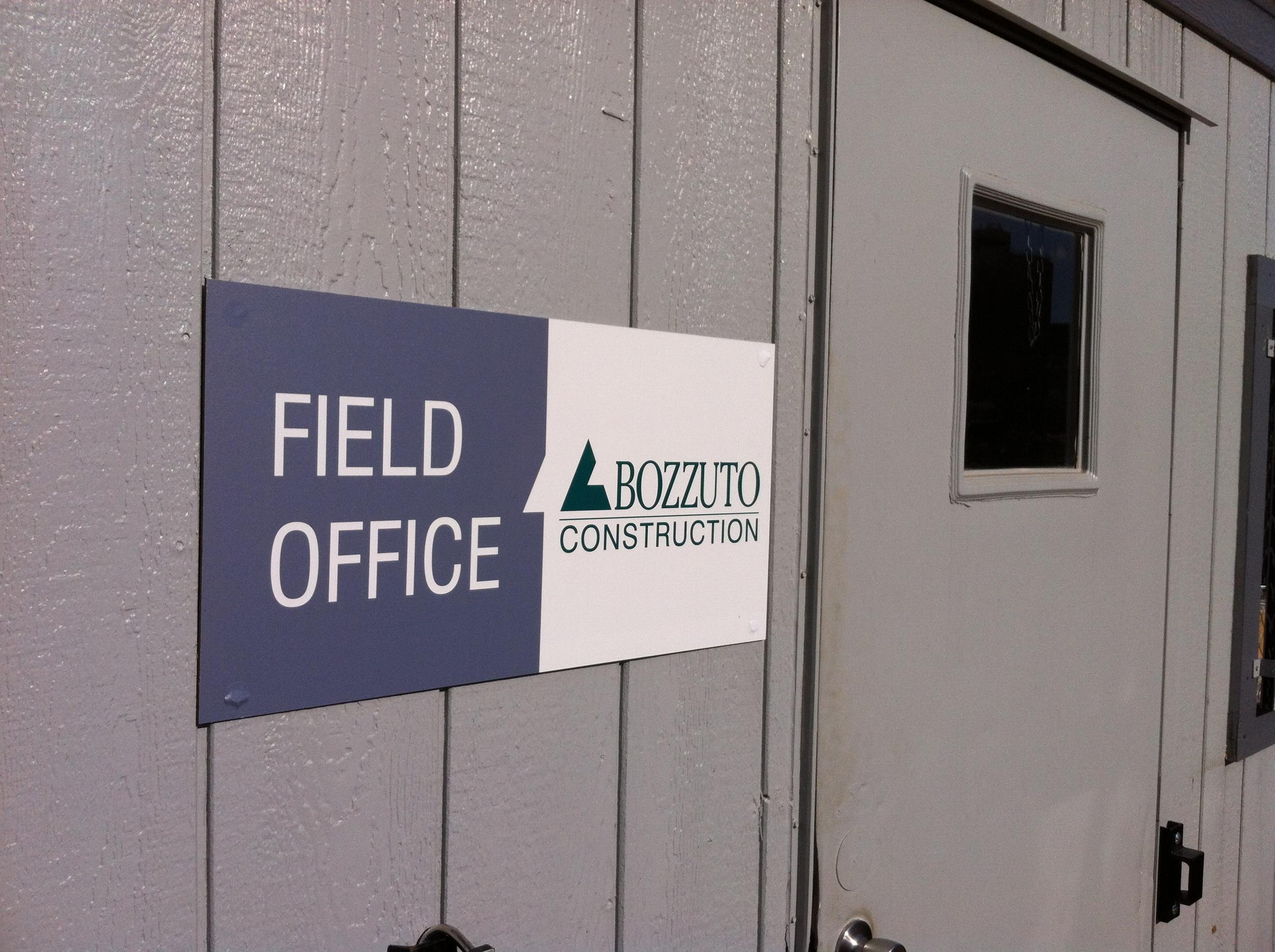 Bozzuto Construction_Petworth Safeway_25921 (5).JPG