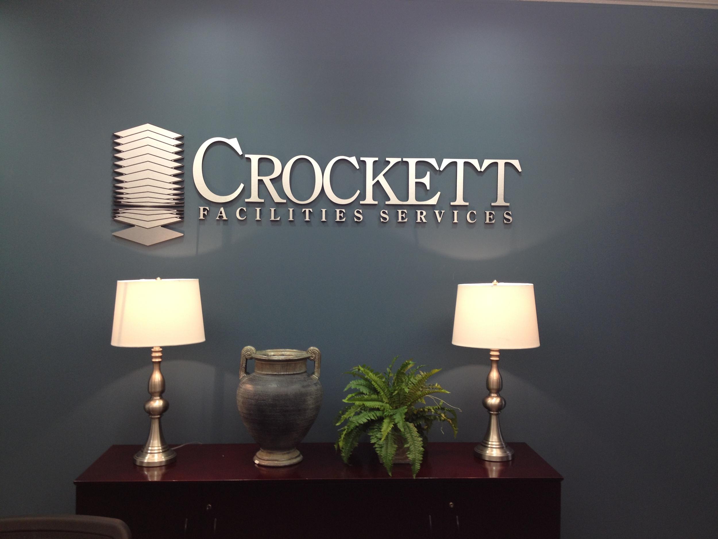 Crockett Facilities_29991 (2).JPG