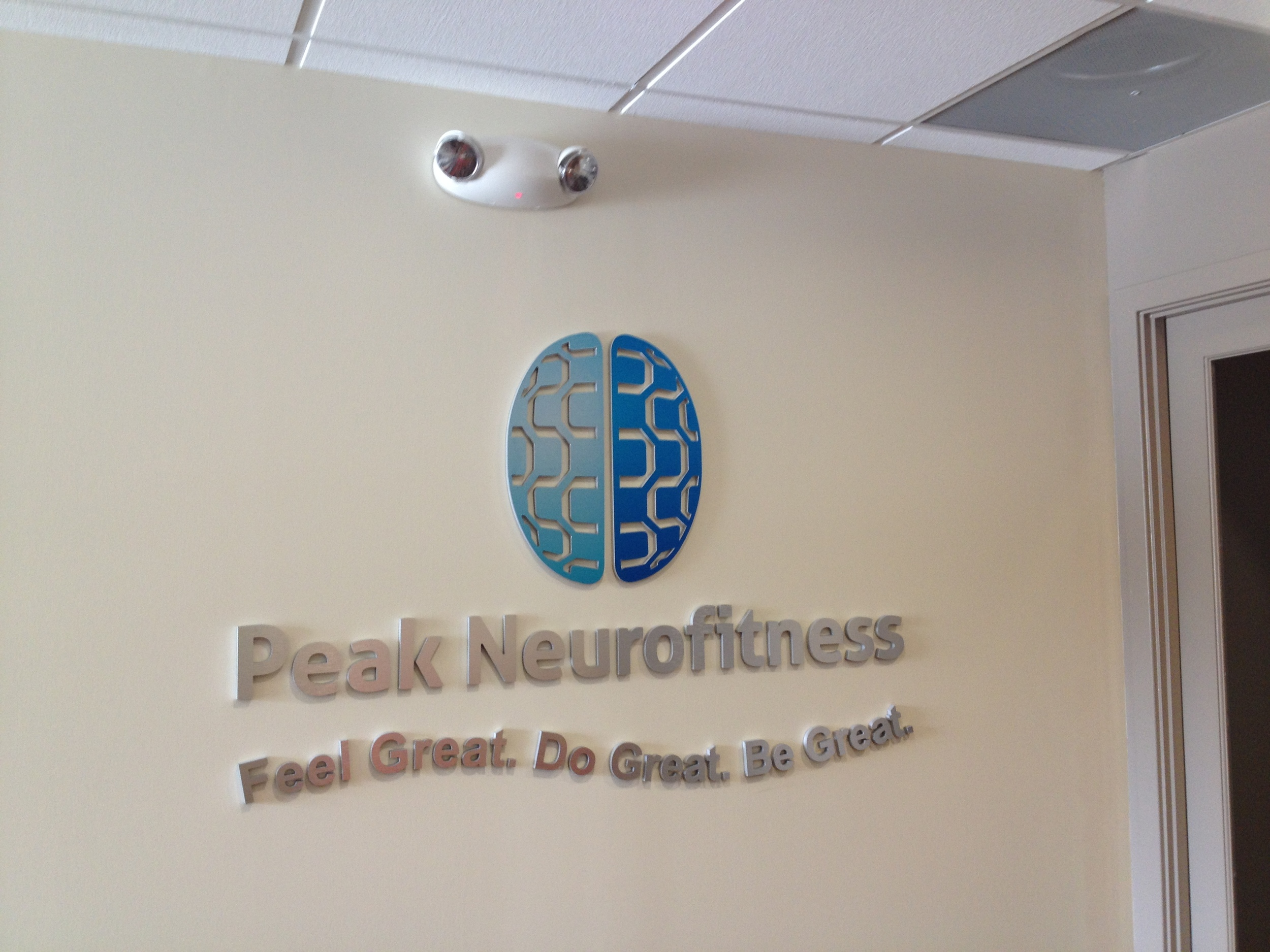 Peak Neurofitness_29403.JPG