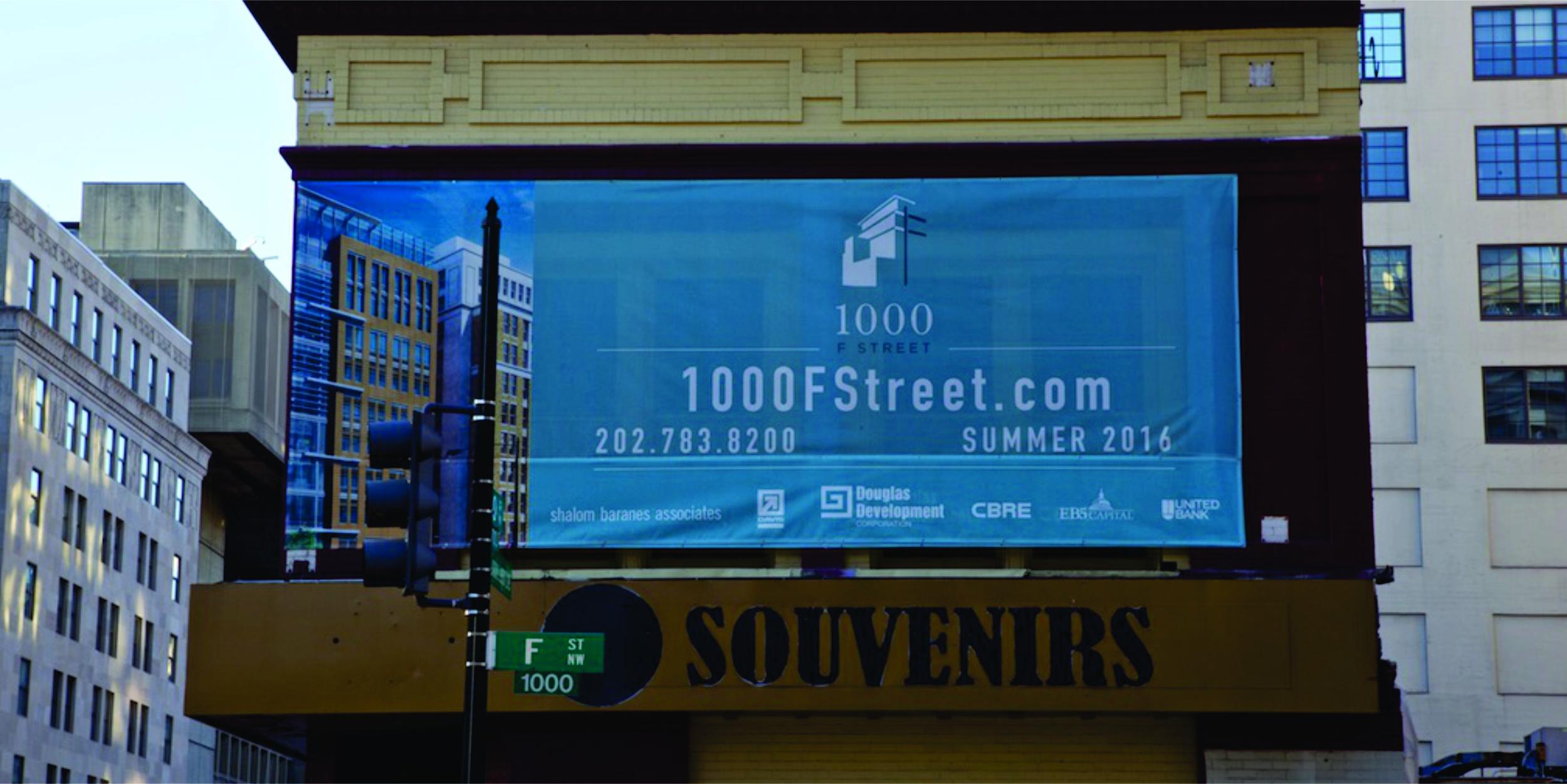 CBRE bldg banner 1000F St.jpg