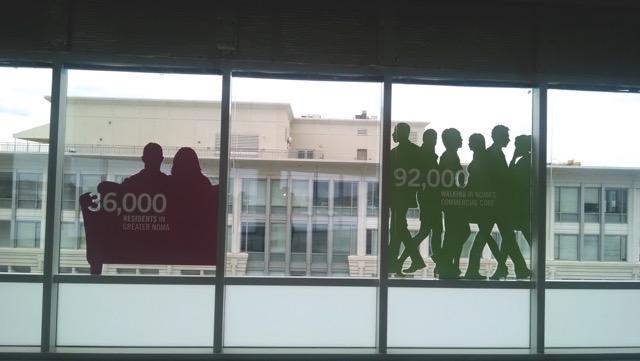 Window cutout2.jpeg