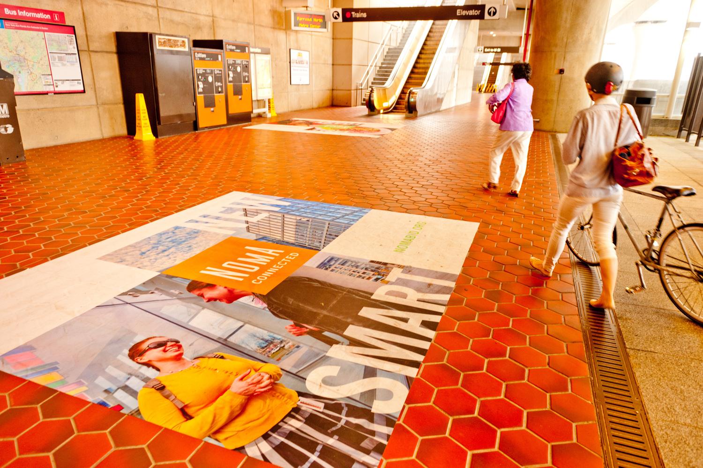 Kittner+Metro+sidewalk4.jpg