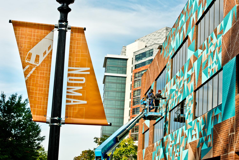Kittner+street+banner2.jpg