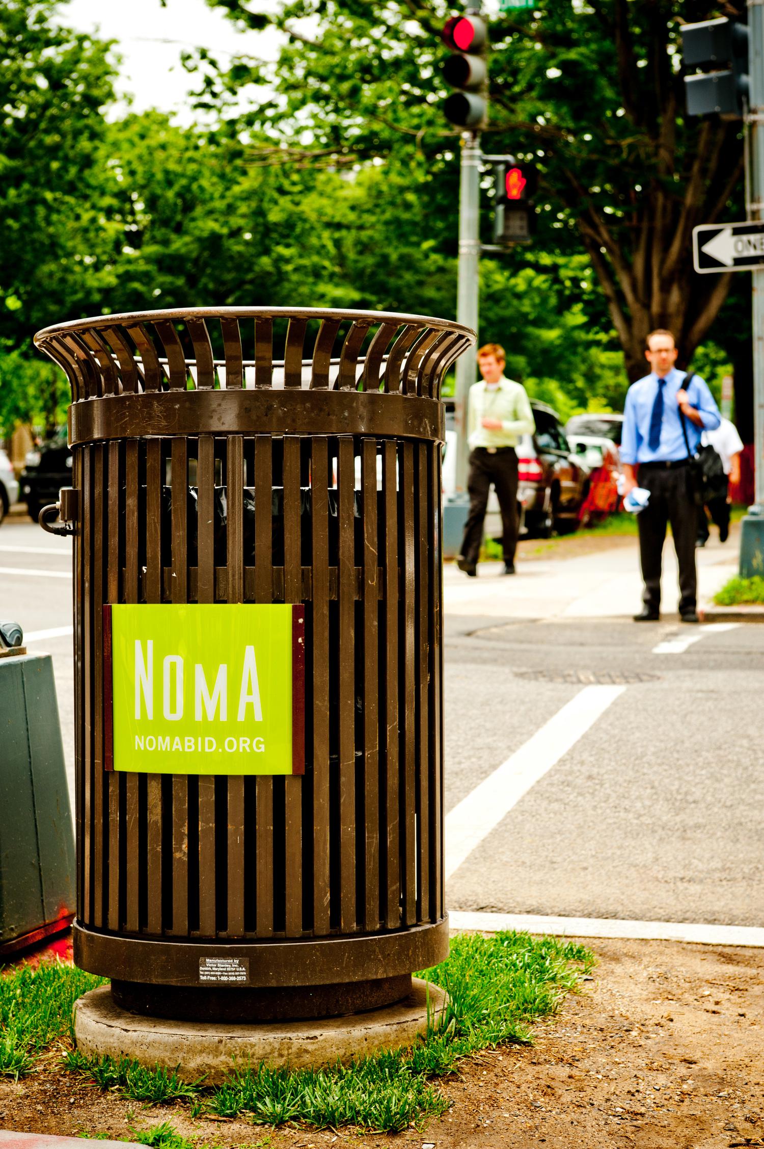 Kittner+trashcan2.jpg