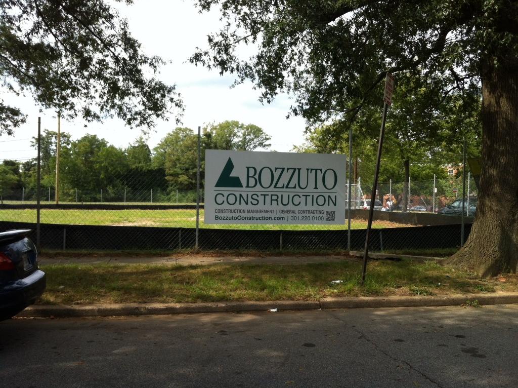 Site Bozzuto Const_Pollin_25193.JPG