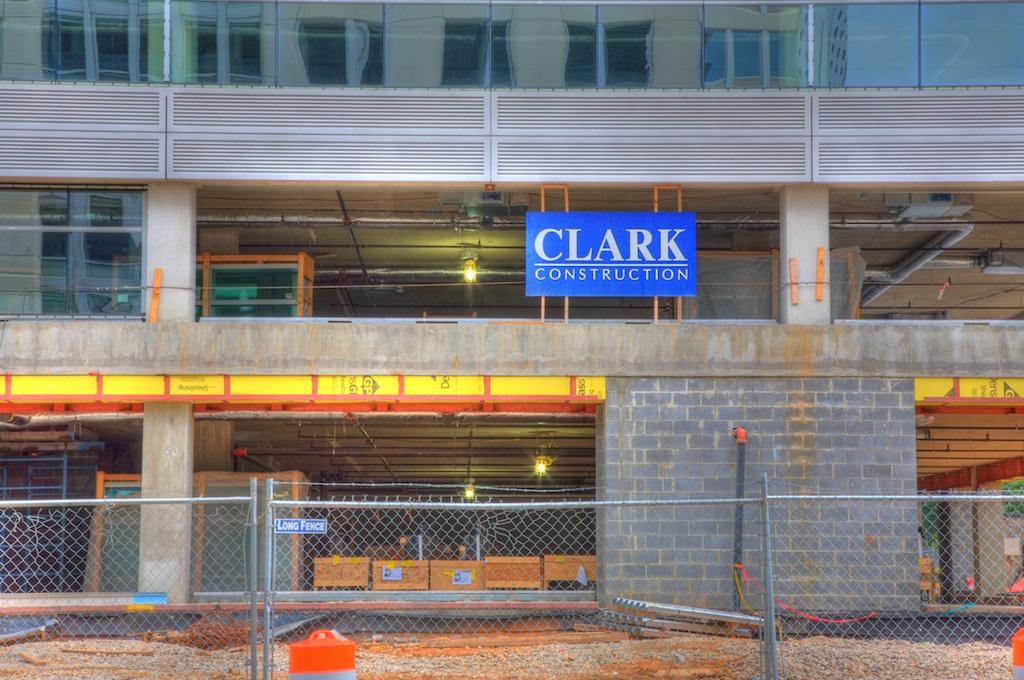ClarkSiteSign1ptmx-1.jpg