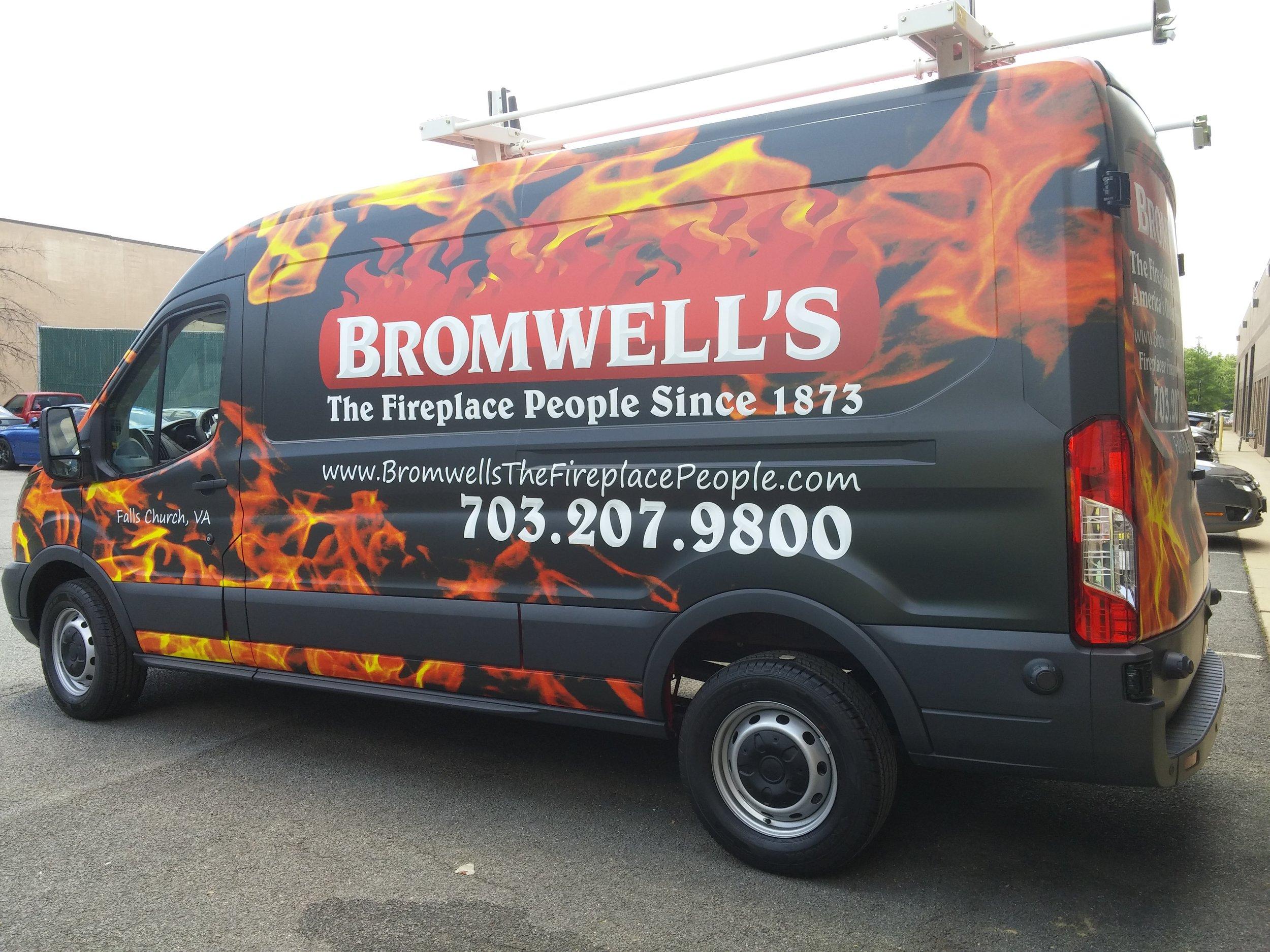 Bromwells_VanWrap.jpg
