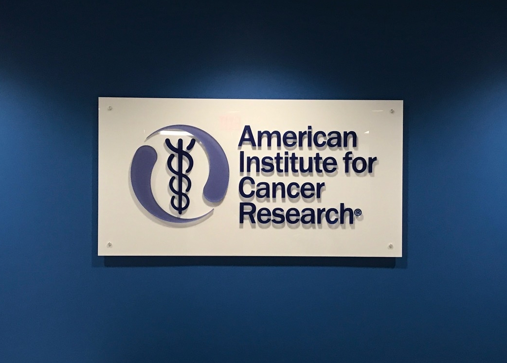American Institute for Cancer Research_41083.JPG