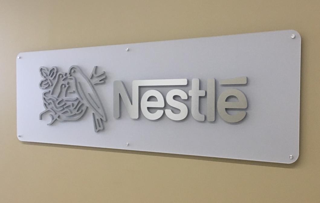 Monday Properties_Nestle_40228 (2).jpg