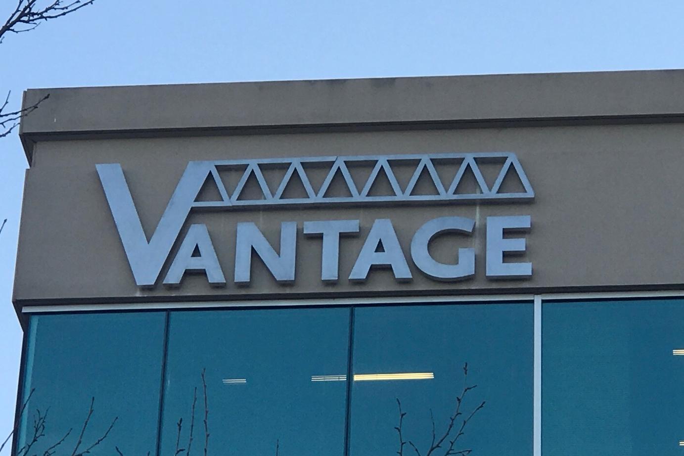 Vantage Construction_42151 (2).JPG