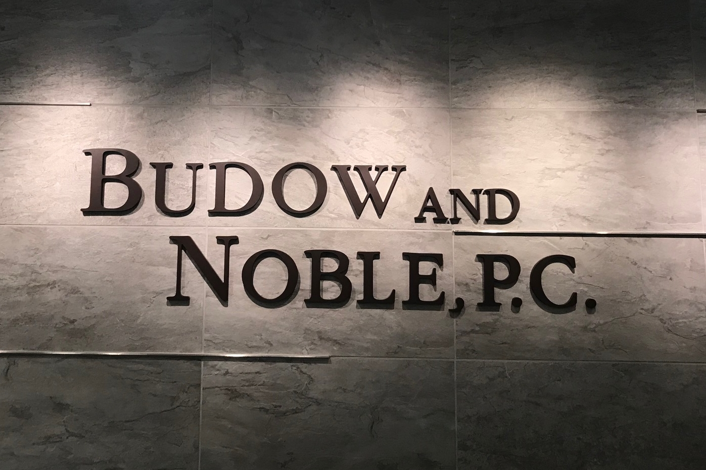 Budow and Noble_Fix.jpg