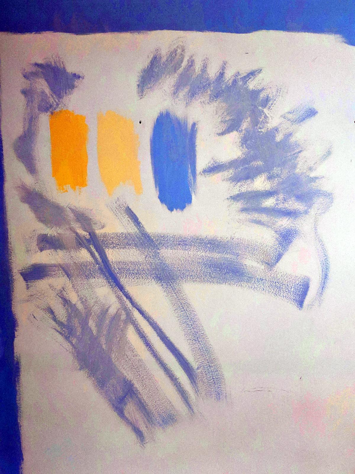 AbstractExpressionism-NancysStudy2a-huelevl.jpg