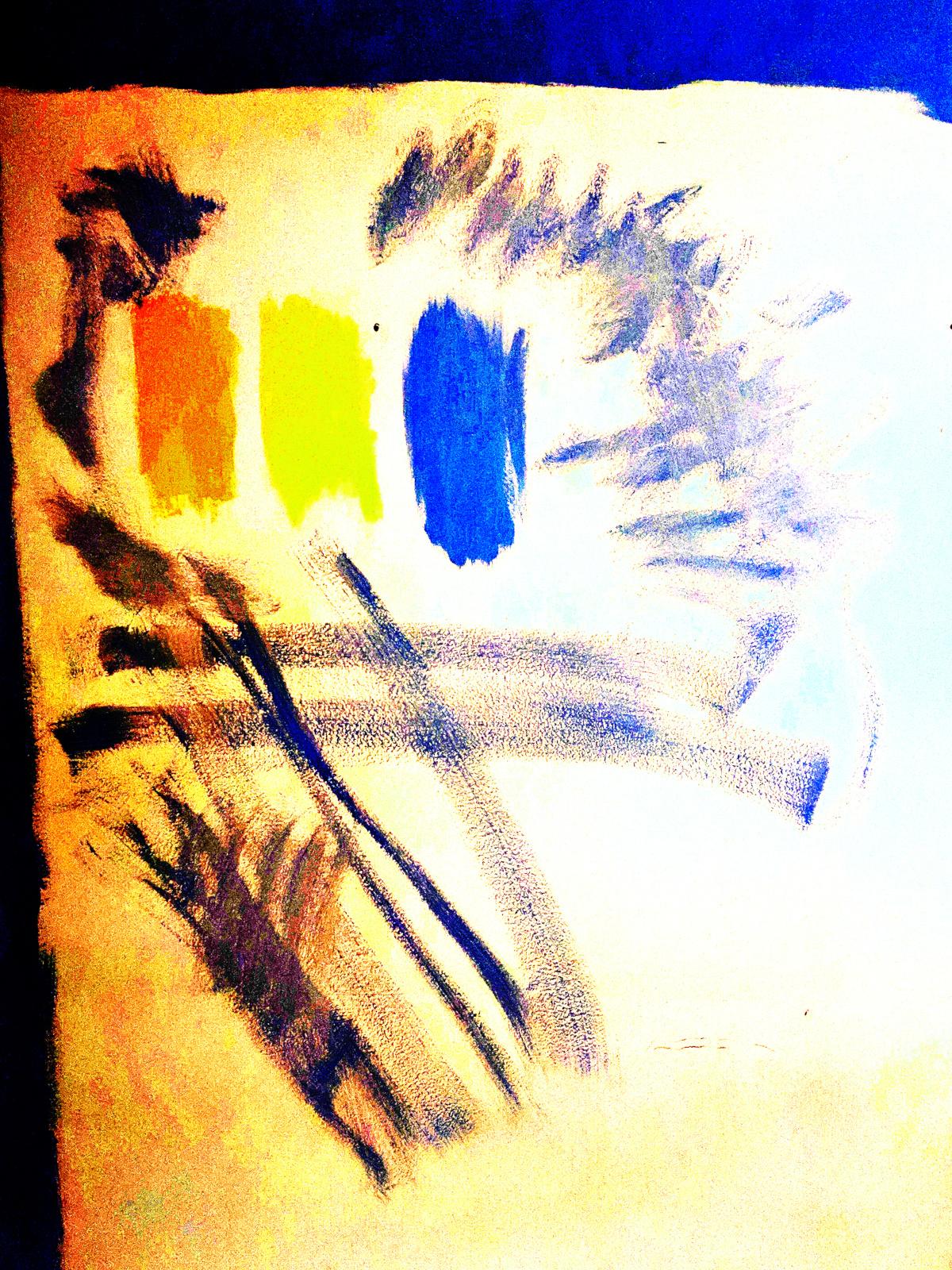 AbstractExpressionism-NancysStudy2c-curv45mod.jpg